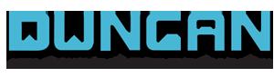 duncan-ok-_logo-1