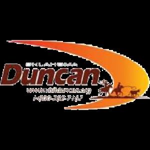 Visit Duncan